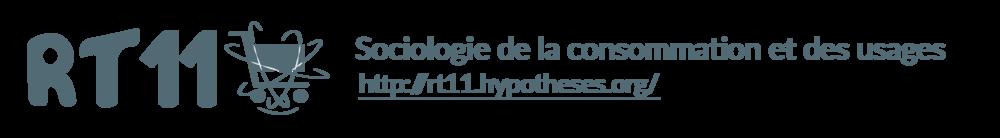 RT11 logo