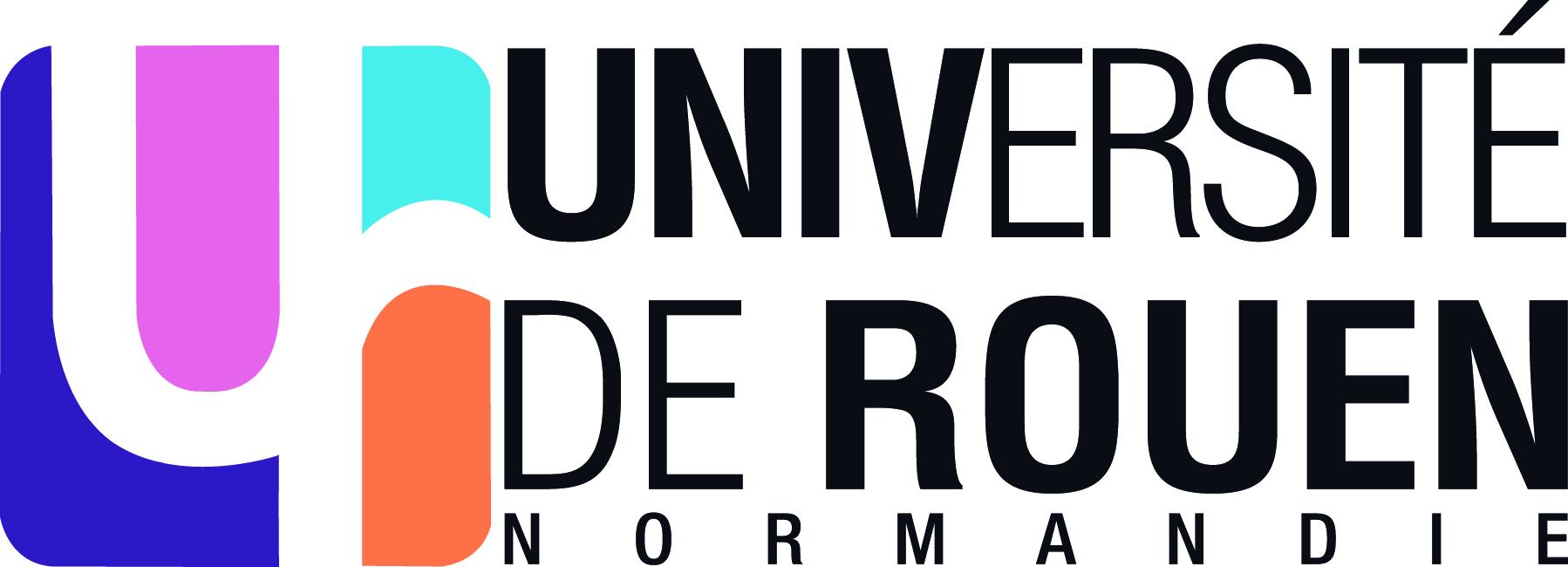 logo UR
